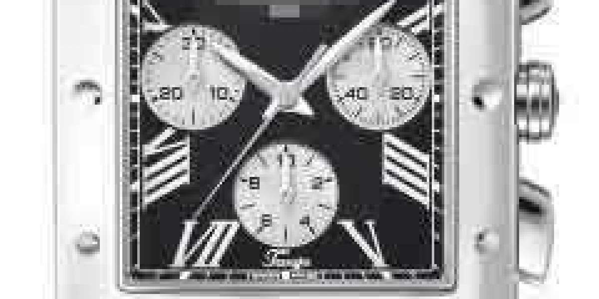Custom Watch Face 56176564071LSFC from Watch manufacturer Montres8