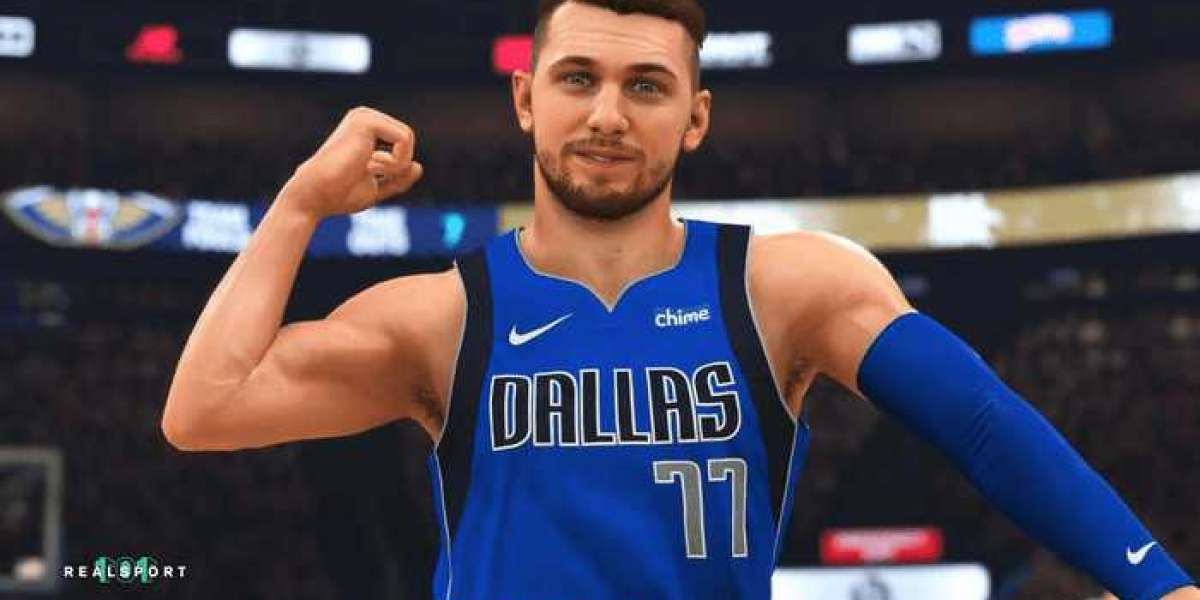 Stealing is not a good option when playing NBA 2K
