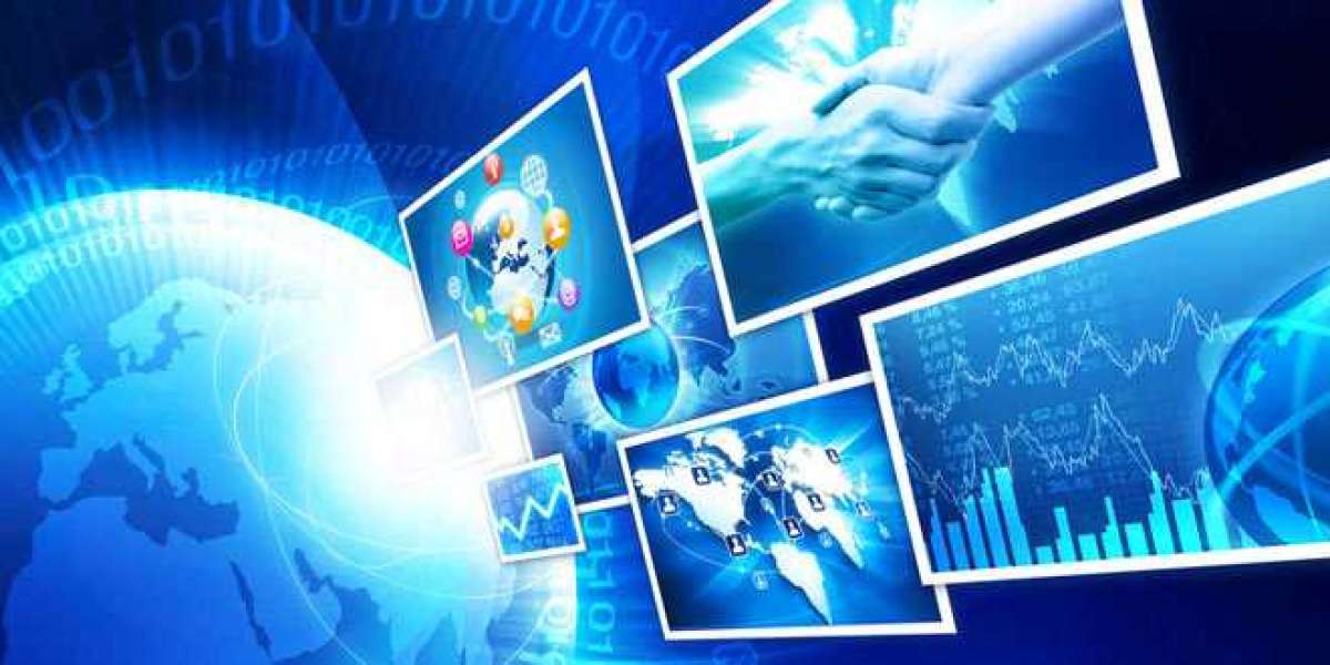 Crypto Asset Management Market: Industry Analysis and Forecast (2021-2027), Anchorage , CoinStats ,