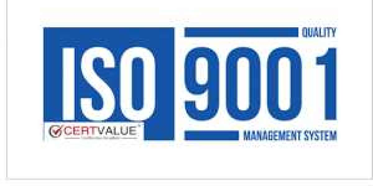Why ISO 9001 Require for a Business?